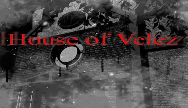 House of Velez Episode 1