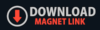 download magnetic link