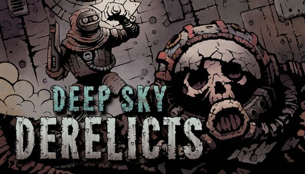 Deep Sky Derelicts Definitive Edition Update v1 5 3-CODEX
