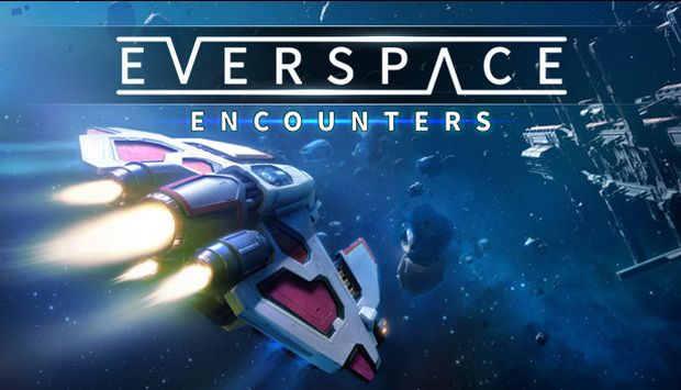EVERSPACE Encounters
