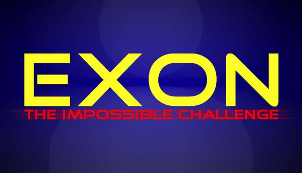 EXON The Impossible Challenge Free Download