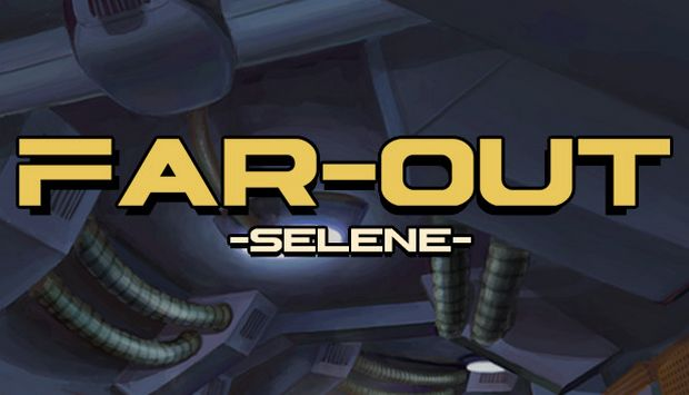 Far Out Update v1 5 1