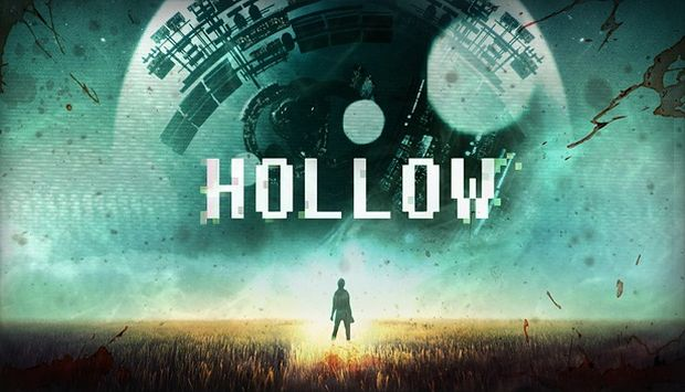 Hollow Free Download