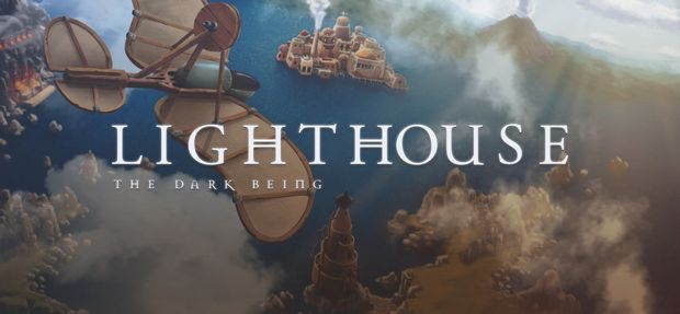 Lighthouse The Dark Being Free Download
