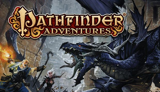 Pathfinder Adventures Rise of the Free Download