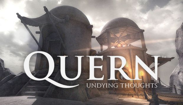Quern Undying Thoughts v1.2.0