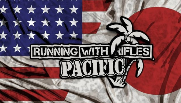 Running With Rifles Pacific v1 76-PLAZA