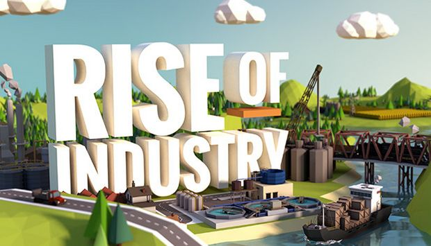 Rise of Industry Update v1 4 0 0210a-CODEX