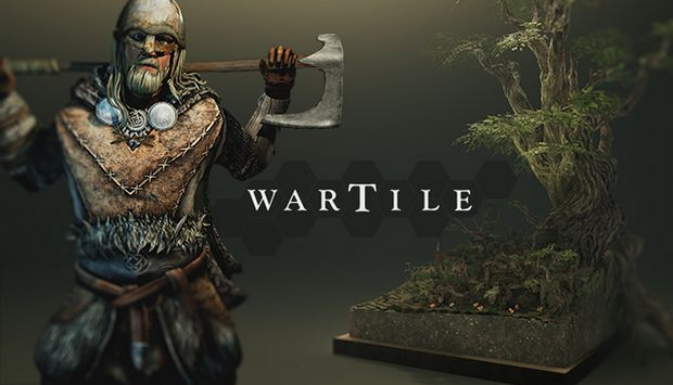 Wartile Update v1 1 6-CODEX