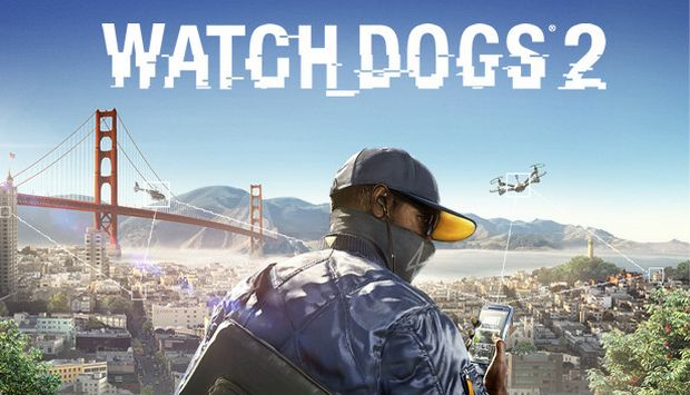 WatchDogs 2 Free Download