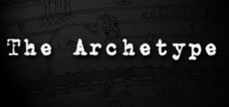 The Archetype Final Chapter