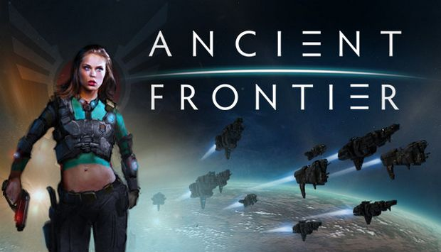 Ancient Frontier The Crew Update v20180625