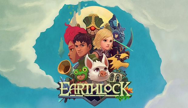 EARTHLOCK Update v1 0 2