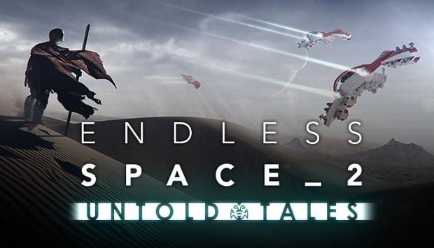 Endless Space 2 Untold Tales Update v1 2 23
