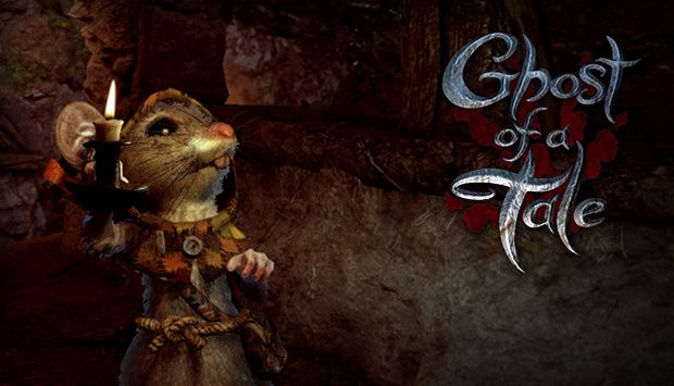 Ghost of a Tale Update v6 55