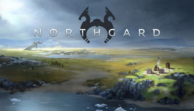 Northgard Conquest Update v1 9 9 15535-PLAZA