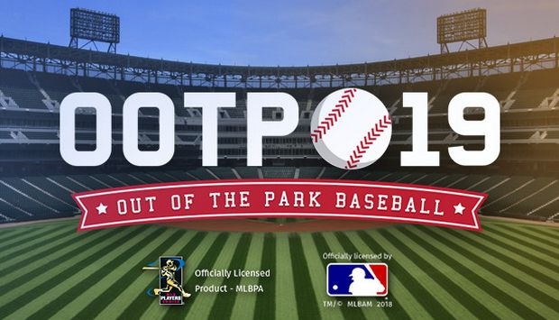 Out of the Park Baseball 19 Update v19 2 41