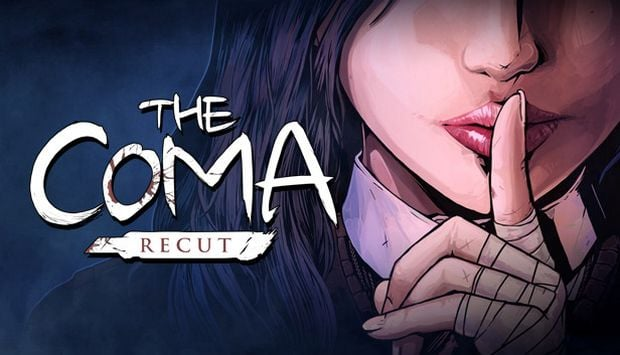 The Coma Recut Free Download