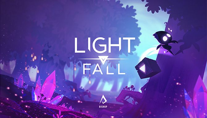 Light Fall Update v1 1 1c15