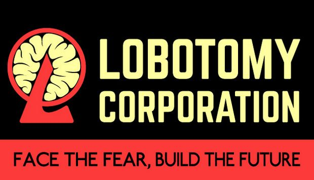 Lobotomy Corporation v1 0 2 10a Update