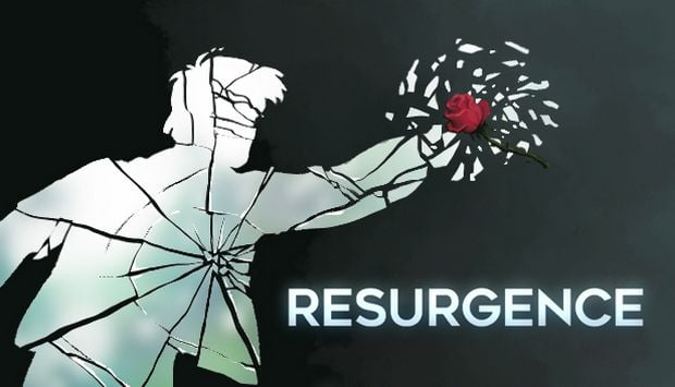 Resurgence Free Download
