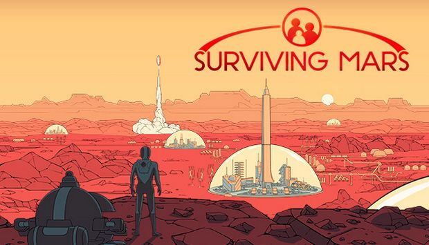 Surviving Mars Opportunity