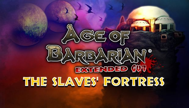 The Slaves Fortress Free Download