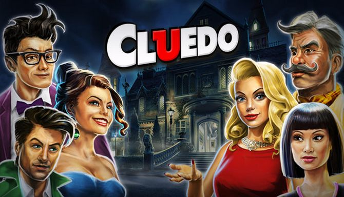 Clue The Classic Mystery Game Tropical Mystery Update v2 7 0 529682-PLAZA