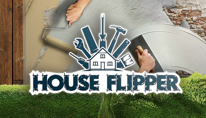 House Flipper Update v1 04