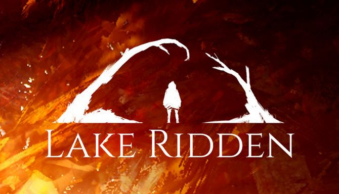Lake Ridden Update v1 3 1433