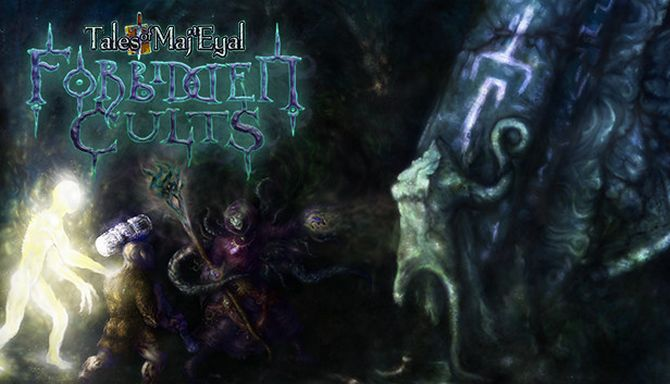 Tales of MajEyal Forbidden Cults Free Download