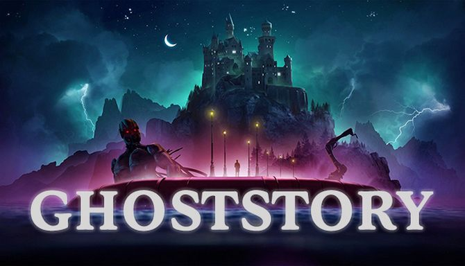 Ghoststory Free Download