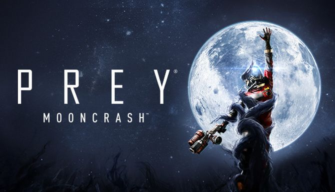 Prey Mooncrash v1 07 Update