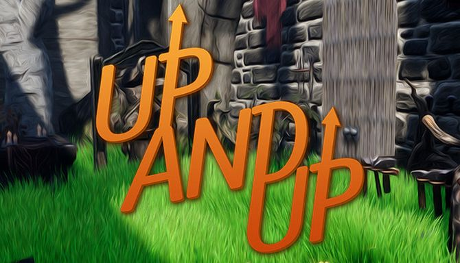 Up And Up Update v4