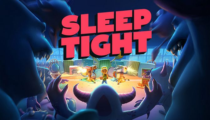 Sleep Tight Free Download
