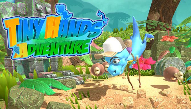 Tiny Hands Adventure Free Download