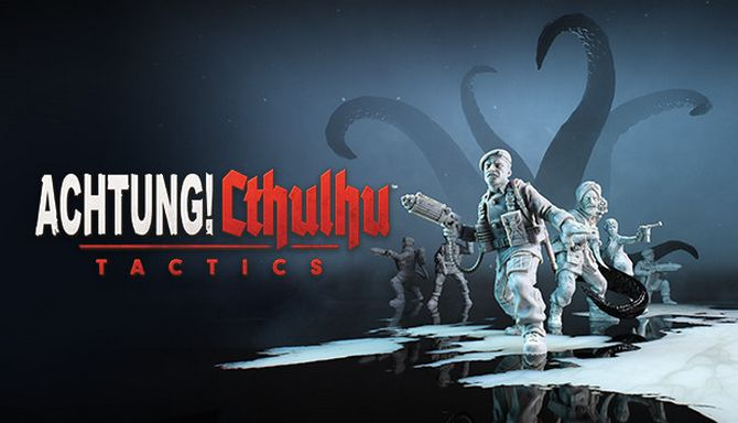 Achtung Cthulhu Tactics Update v1 0 2 3-CODEX