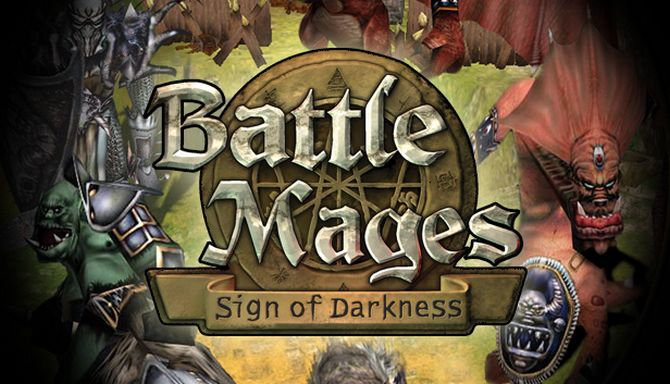 Battle Mages Sign of Darkness Free Download