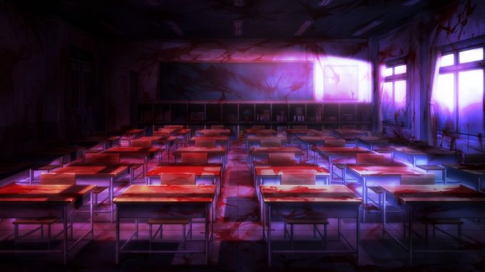 Corpse Party: Book of Shadows PC Crack