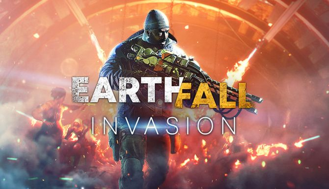 Earthfall Invasion Update v20190621-CODEX