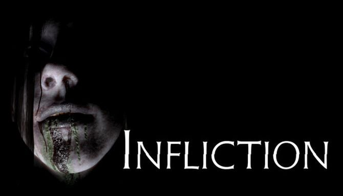 Infliction Update v1 12-CODEX