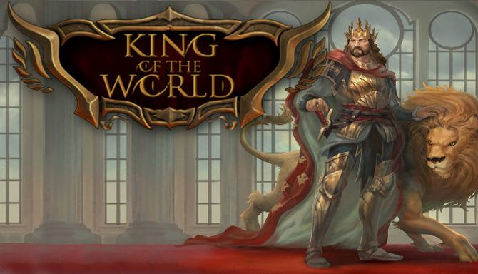 King of the World Free Download