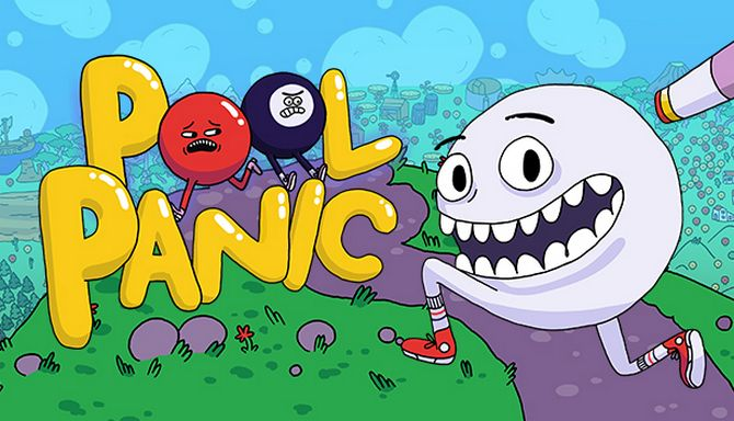Pool Panic Free Download