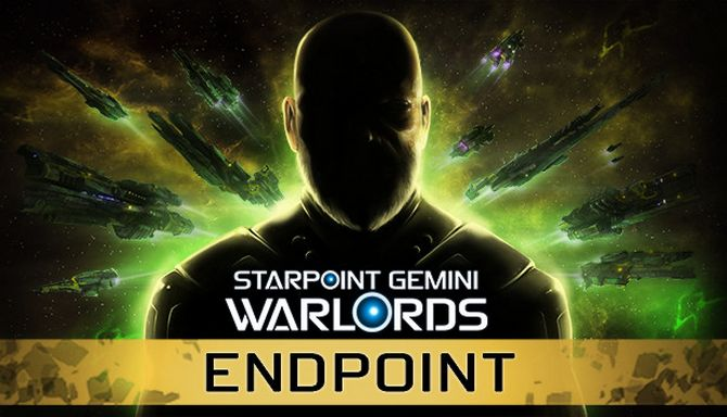 Starpoint Gemini Warlords Endpoint Update v2 041 0-CODEX