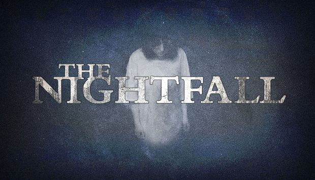 TheNightfall Free Download