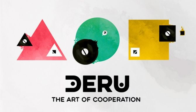 DERU The Art of Cooperation Update v1 0 11-PLAZA
