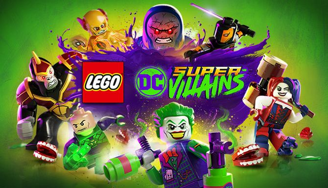 LEGO DC Super Villains Update v1 0 0 8959-CODEX