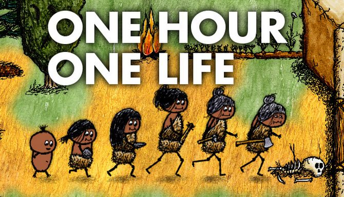 free download one hour one life