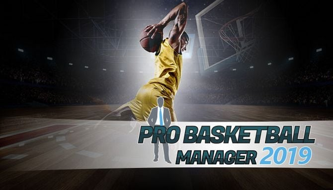 Pro Basketball Manager 2019 Update v1 05-CODEX