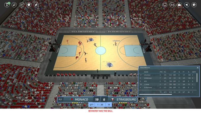 pro basketball manager 2017 download